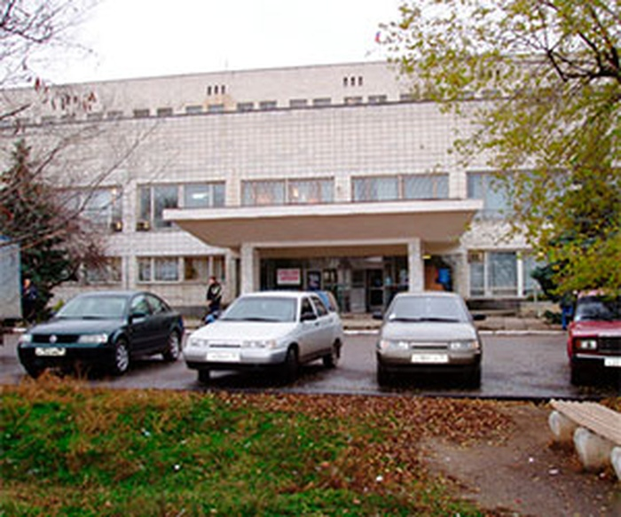 znakomstva-v-kirovske-leningradskoy-oblasti