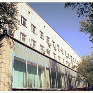 Поликлиника 75 москва официальный сайт расписание врачей